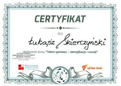 lcertyfikat1