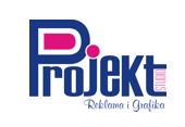 projektstudio