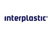 interplastic
